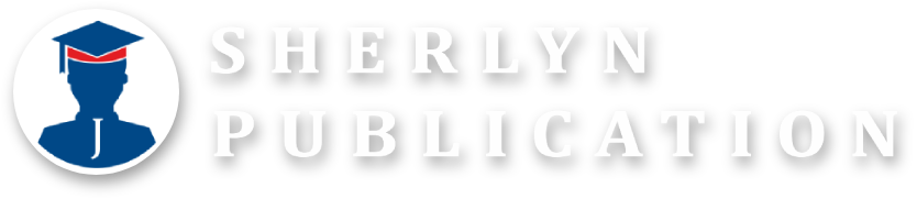 Sherlyn Publication Logo